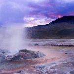 geysers 01