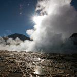 03 geysers – norte
