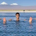 04 lagunas saladas para flotar