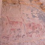 06 arte e historia ancestral