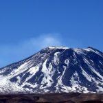 volcan 02